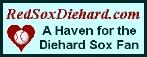 www.RedSoxDiehard.com